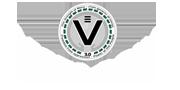 Vista Network