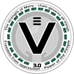 vista coin images
